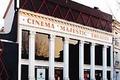 Théâtre à Firminy en 2018 et 2019